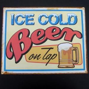 ICECOLDBEER