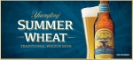 14_FlashHeader_SummerWheatReveal(2)