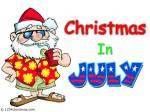 Christmas-in-July-Images