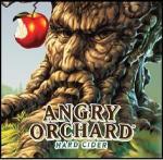 AngryOrchardLogo