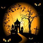 halloween-design-vector2