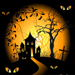 halloween-design-vector2