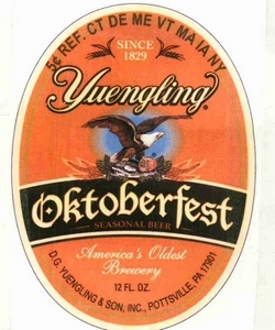 yuengling-oktoberfest-250