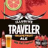 thumb_curious-traveler-grapefruit-ale-1