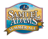 thumb_sam-adams-summer-14
