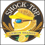 Shock-Top-Lemon-Shandy-150x150